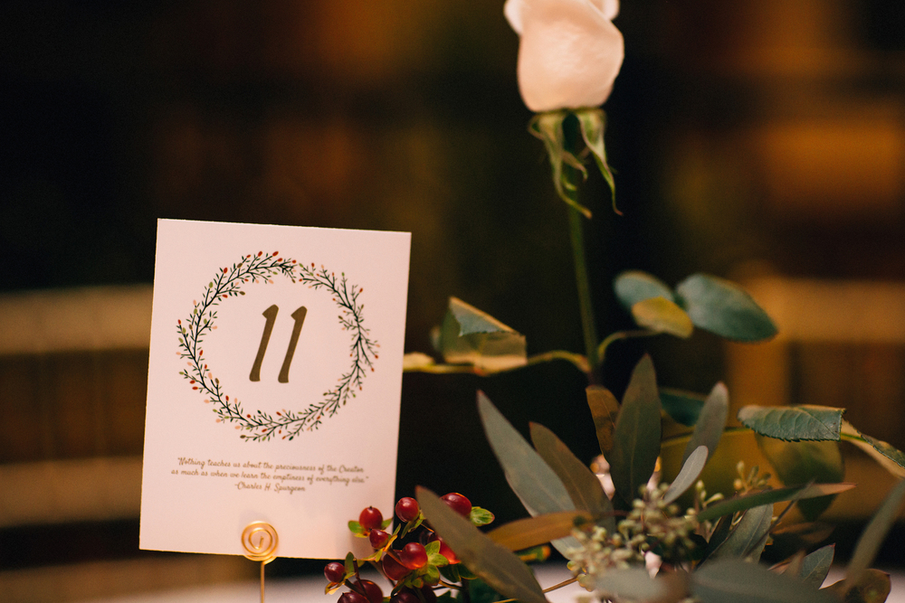 jordan-wedding-table-number.jpg