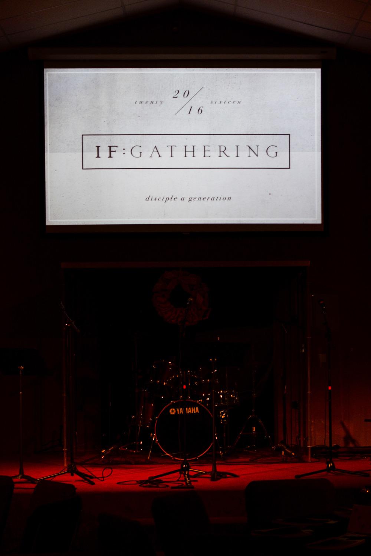 IfGathering-5.jpg