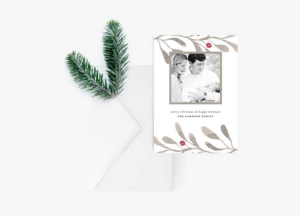 2016ChristmasCards_Design5_FINAL.jpg
