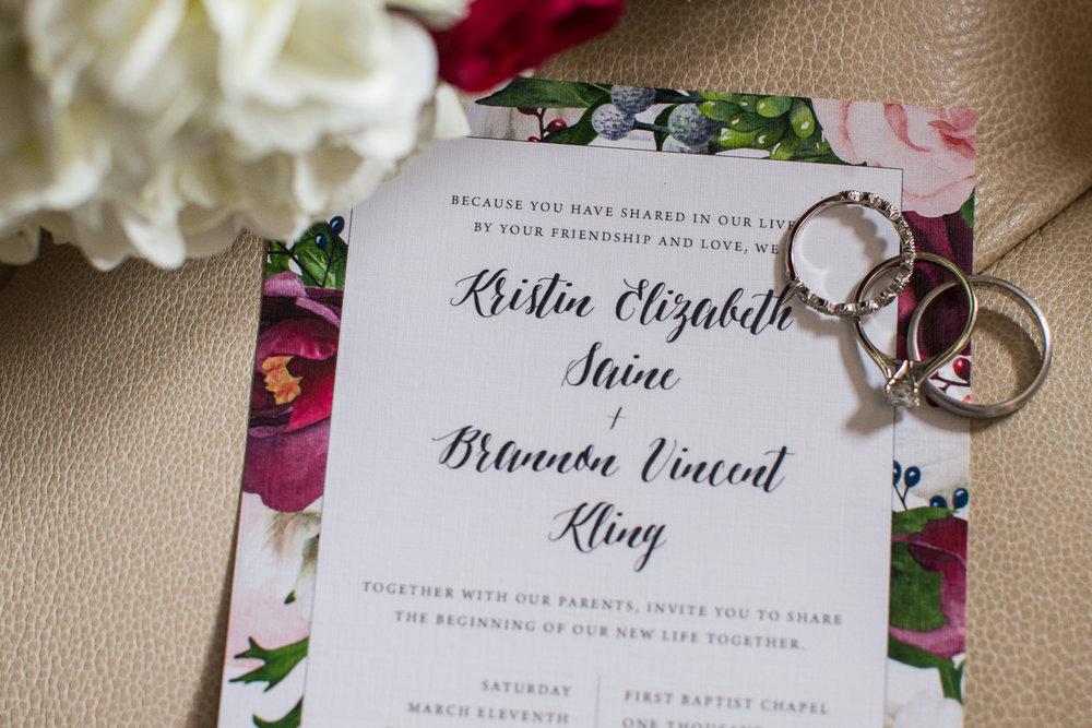 kling-wedding.jpg