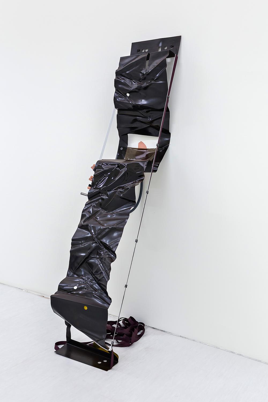 Alisa_Baremboym_Taipei-Biennial_2014_8_Amphicense-Systems.jpg