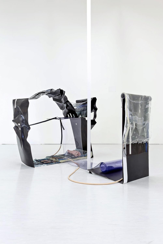 Alisa_Baremboym_Taipei-Biennial_2014_11_Parasorbal-Systems.jpg