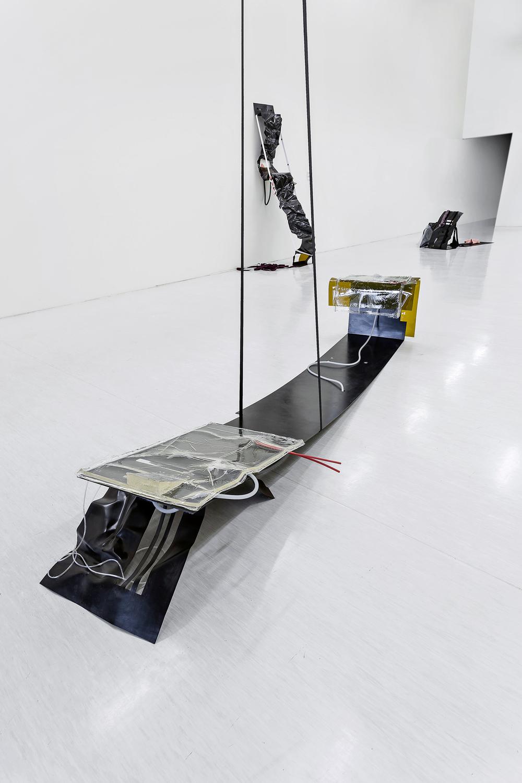 Alisa_Baremboym_Taipei-Biennial_2014_21_Fluidiax-Systems.jpg