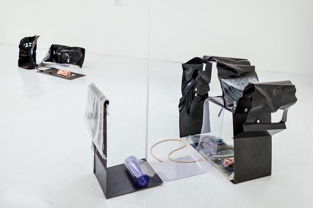 Alisa_Baremboym_Taipei-Biennial_2014_15_Parasorbal-Systems.jpg