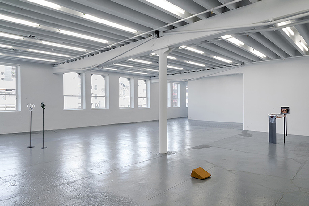Alisa-Baremboym-Miguel-Abreu-Gallery_Sequence5_MAG_2014_Phase2_Install_07.jpg