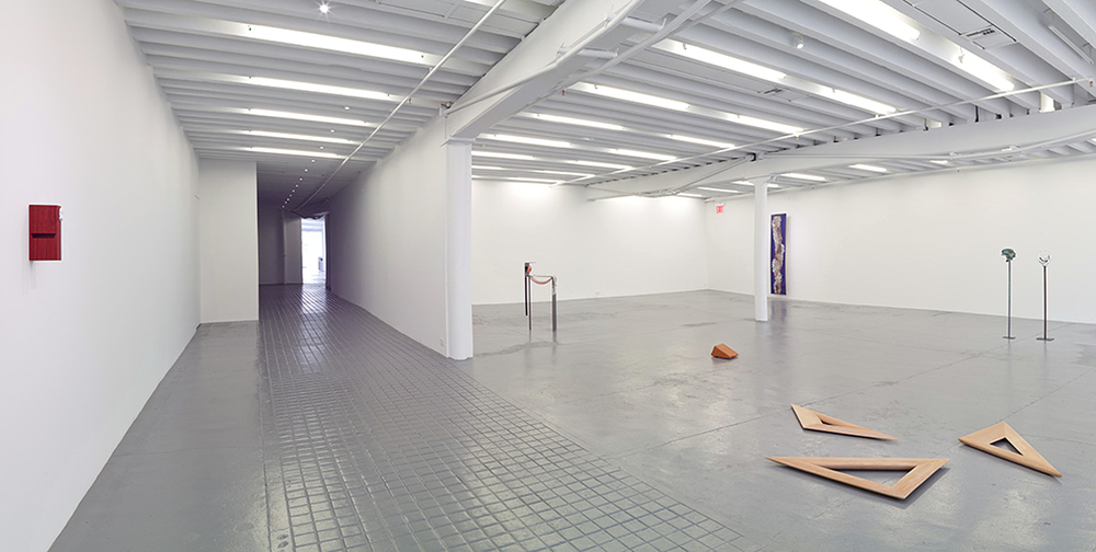 Alisa-Baremboym-Miguel-Abreu-Gallery-Sequence5_MAG_2014_Phase4_Install_02.jpg