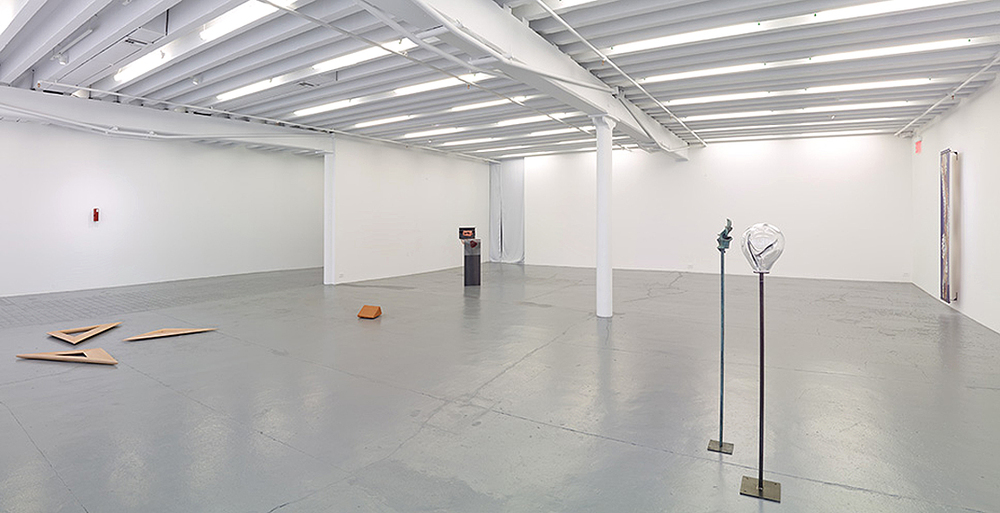 Alisa-Baremboym-Miguel-Abreu-Gallery-Sequence5_MAG_2014_Phase4_Install_01.jpg