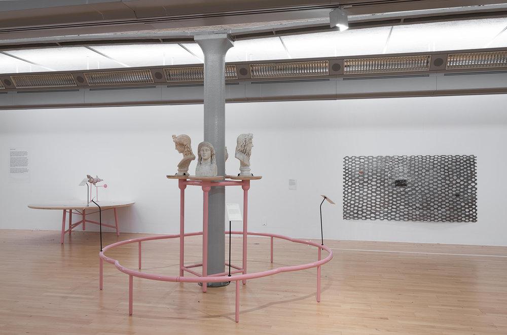 TL_Liverpool_Biennial_2016_10a.jpg