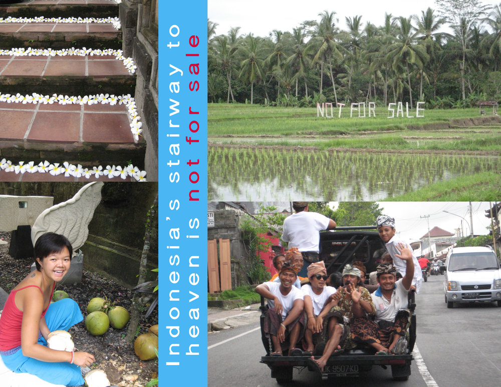05_indonesia.jpg