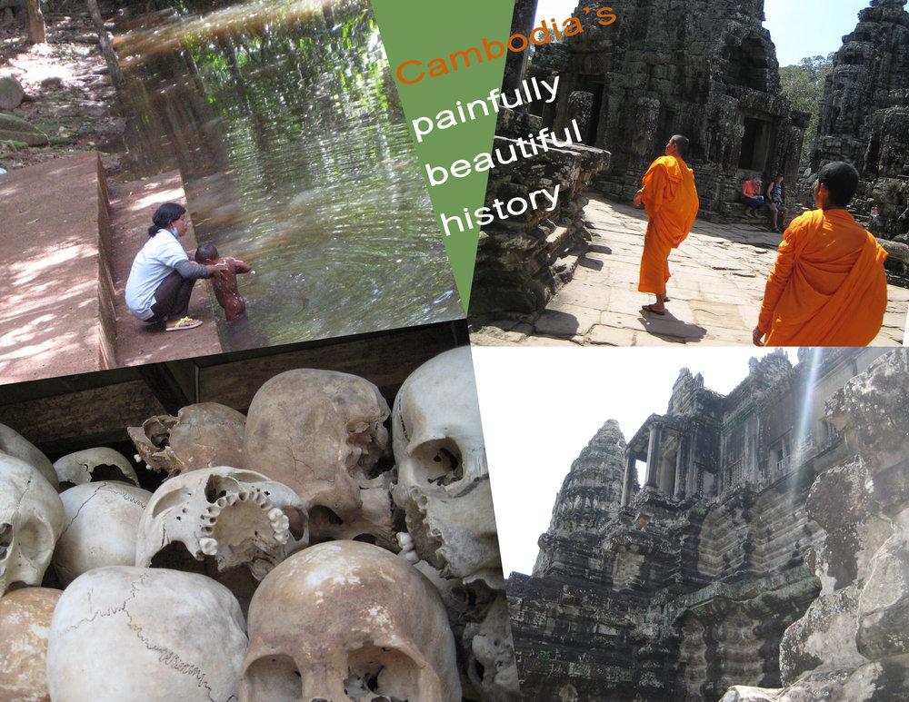 06_cambodia.jpg