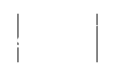 logosdesigned_onefifty.png