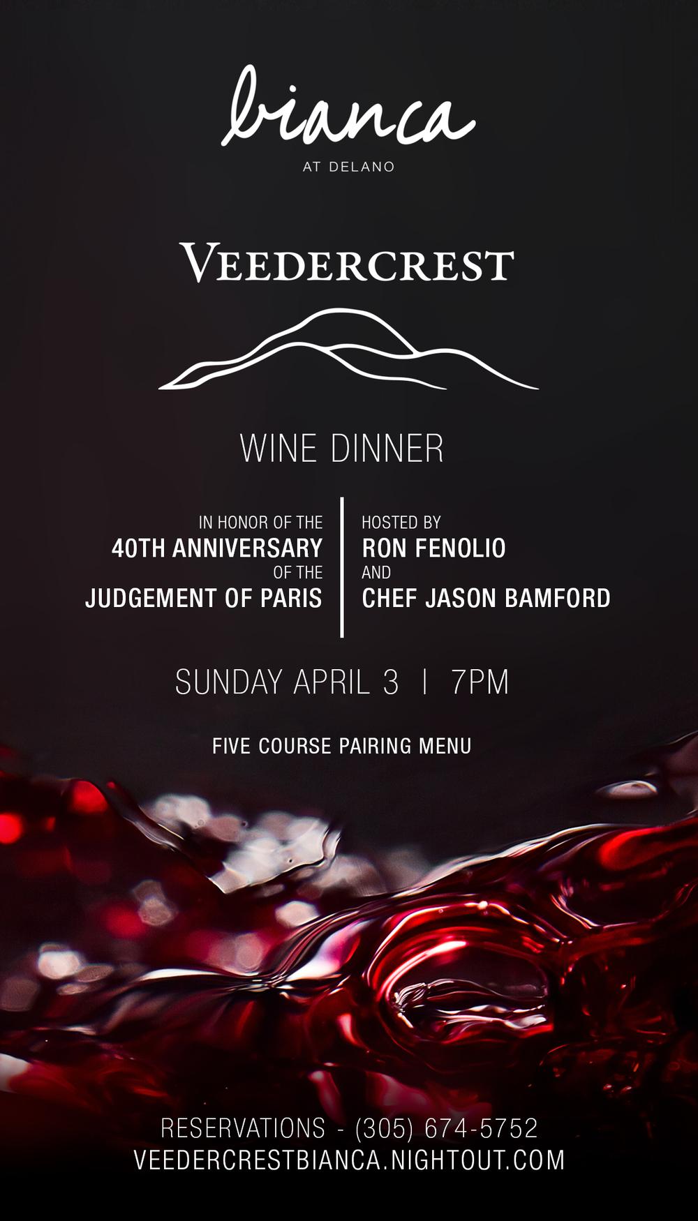 040316 Veedercrest Wine Dinner - 4x7.jpg