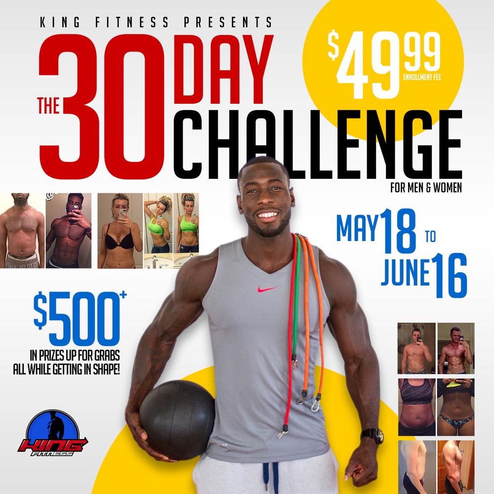30 Day Challenge.jpg