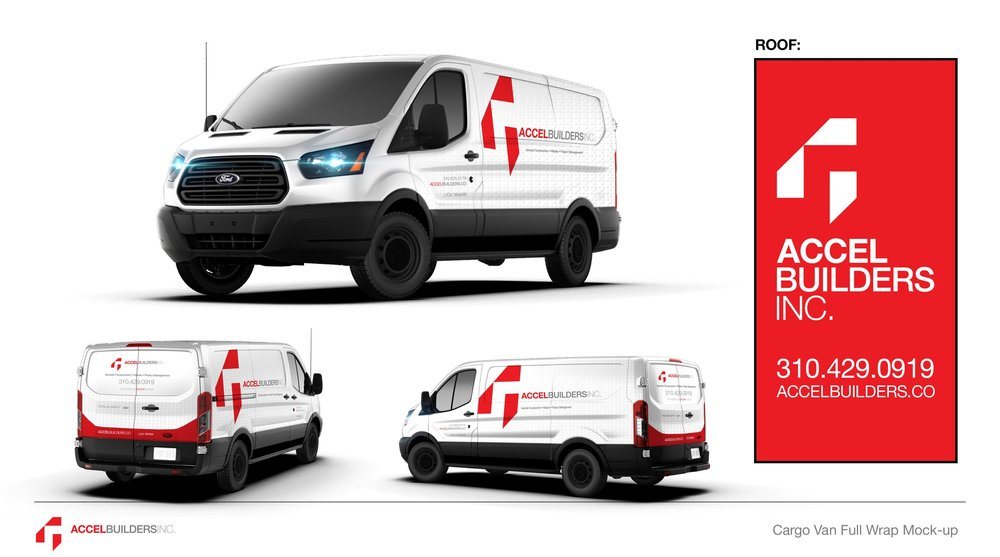 Van Wrap Mock up 2.jpg