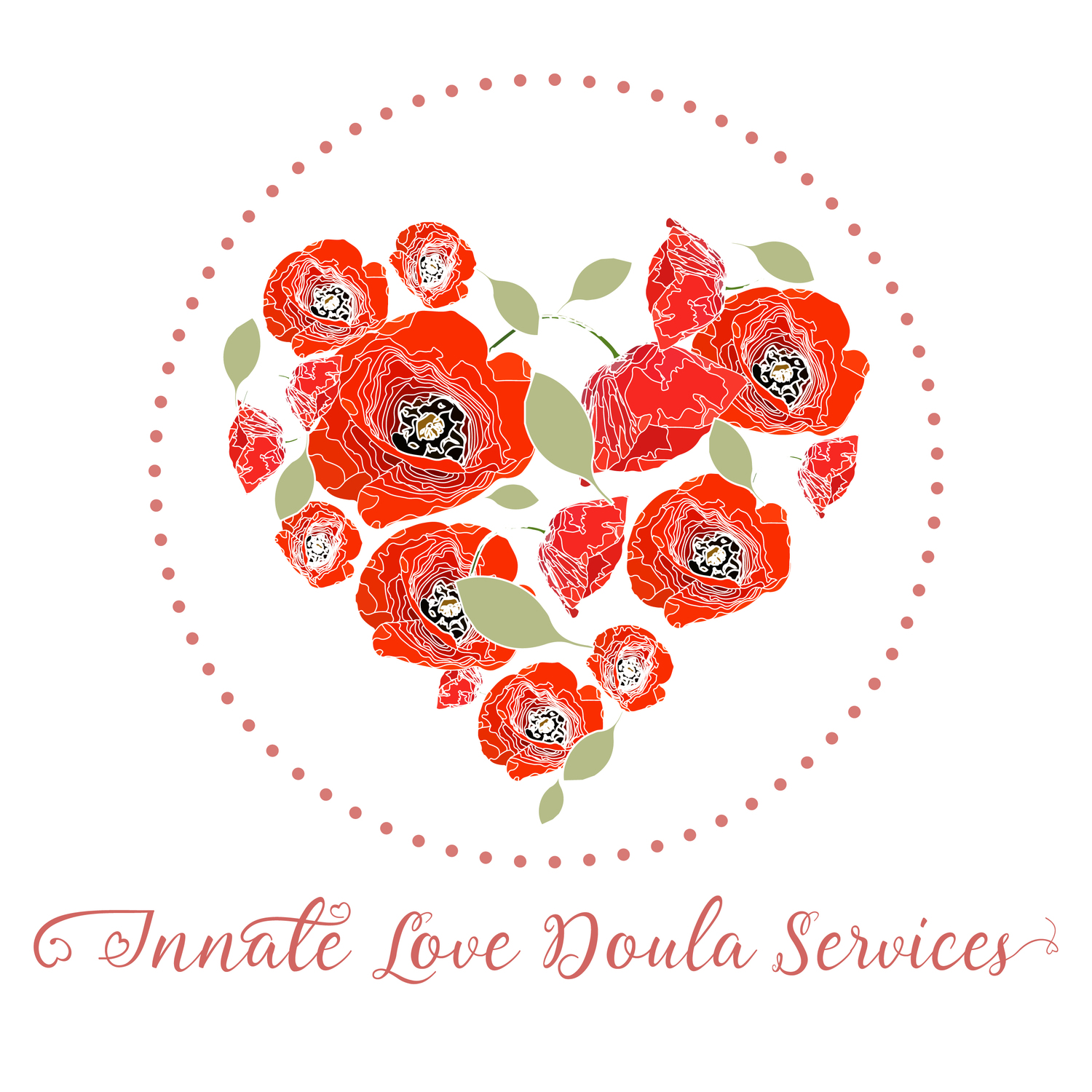 Innate Love Doula Services
