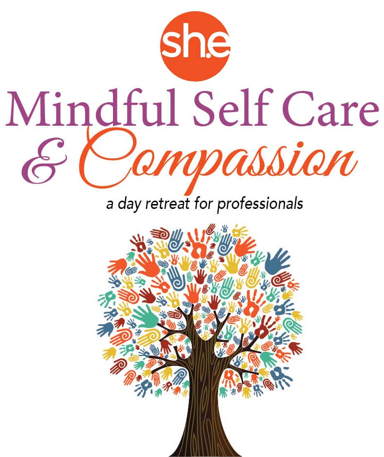 Mindful-Self-Care-And-Compassion