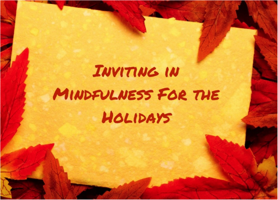 holiday mindful.png