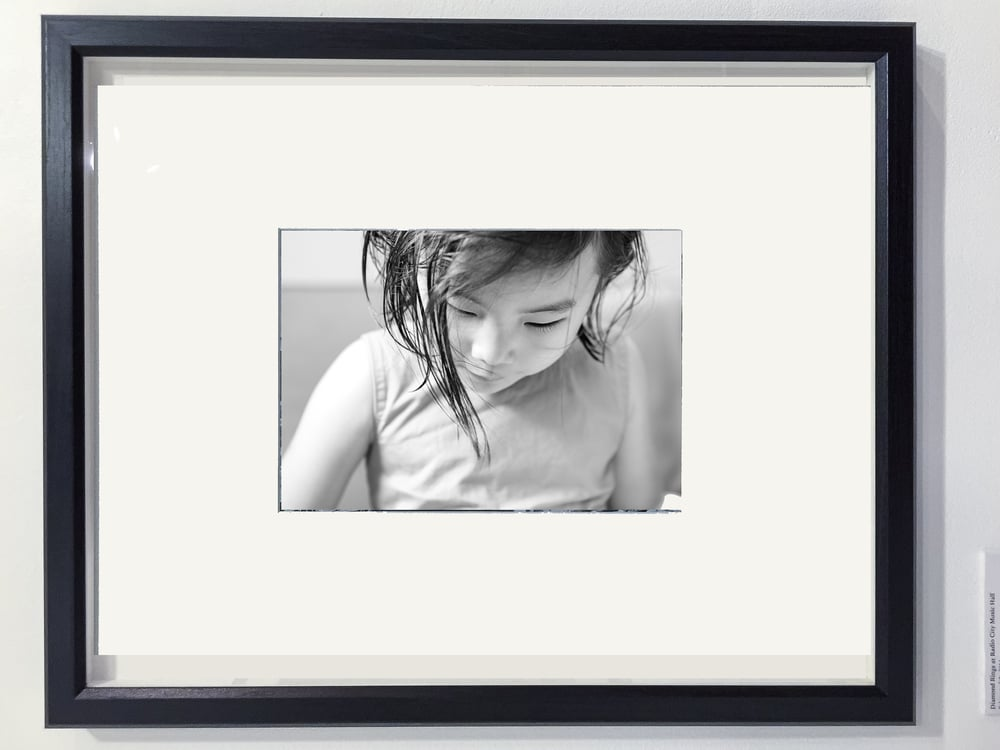 x00-marley-black-frame-mockup.jpg