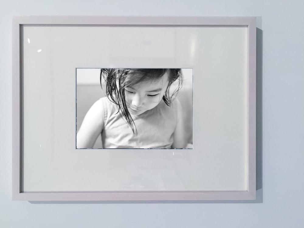 x002-IMG_6558-marley-gray-frame.jpg