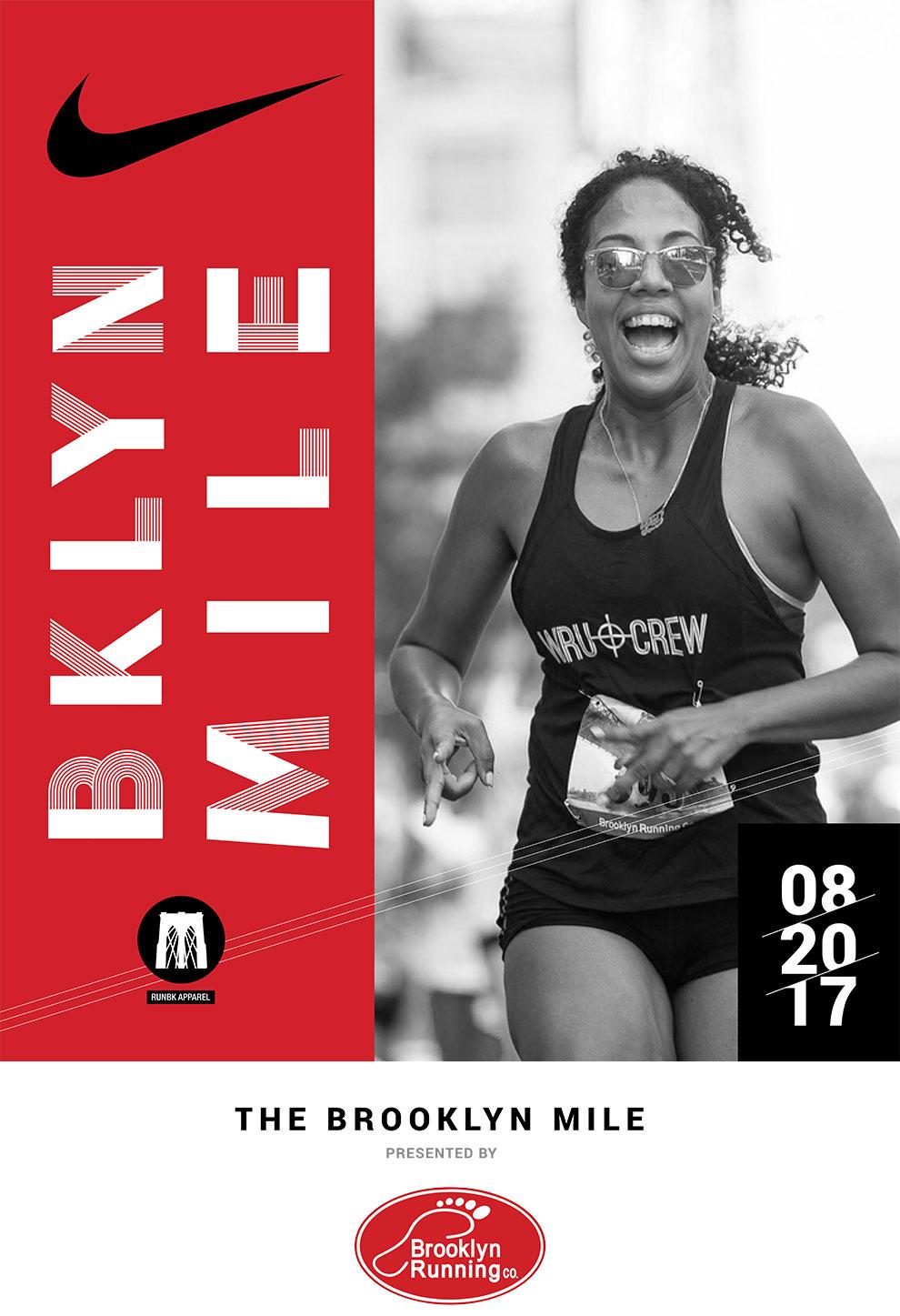 BKLN_MILE_poster_2017_v2d.jpg