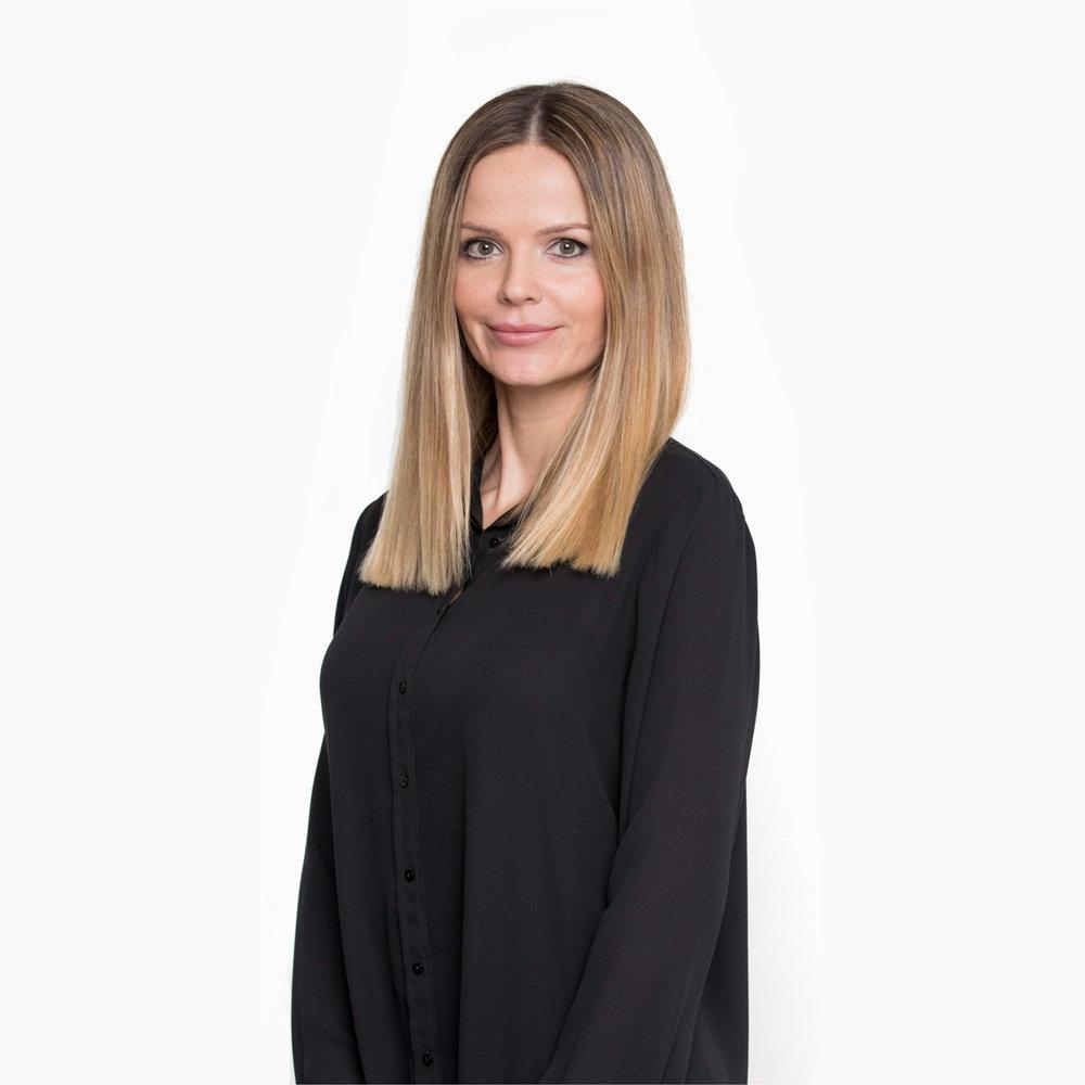 NinaMikusova.jpg