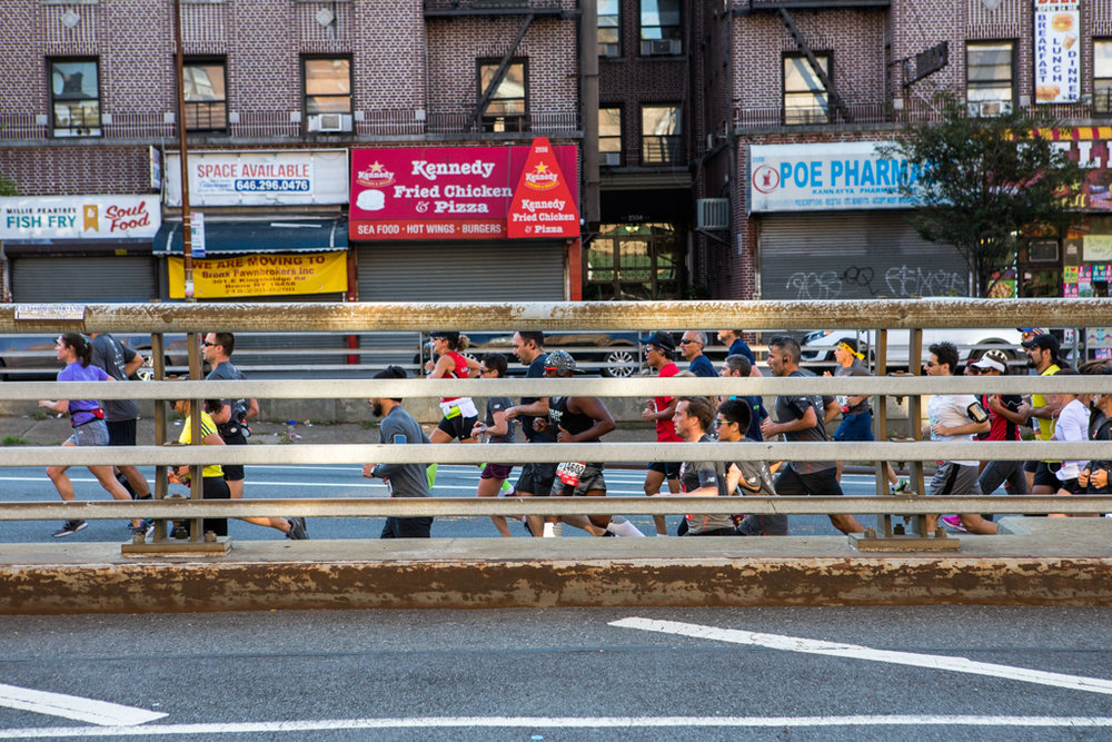 Bronx10Mile2018_114.jpg