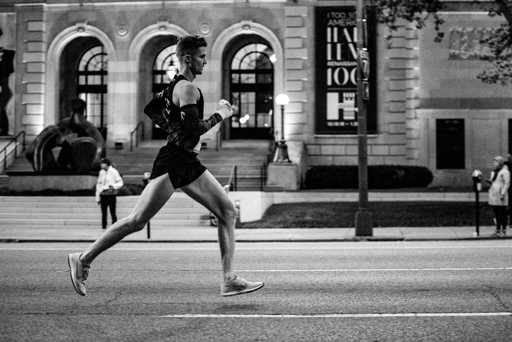 Cols-Marathon-2018_002_bko.jpg
