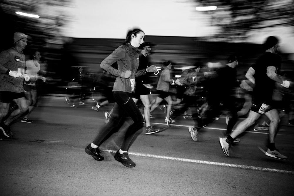 Cols-Marathon-2018_004_bko.jpg
