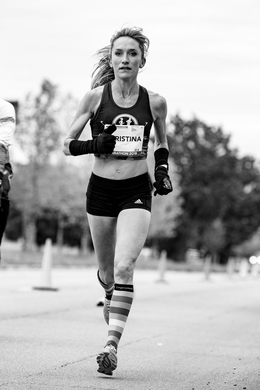 Cols-Marathon-2018_008_bko.jpg