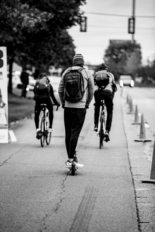 Cols-Marathon-2018_007_bko.jpg