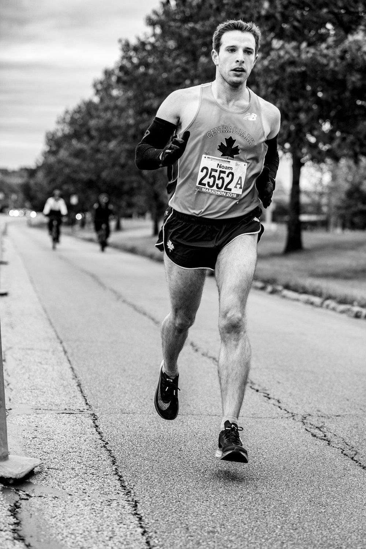 Cols-Marathon-2018_009_bko.jpg