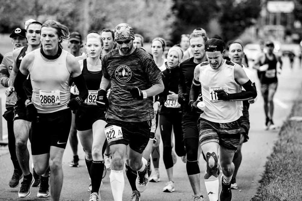 Cols-Marathon-2018_013_bko.jpg
