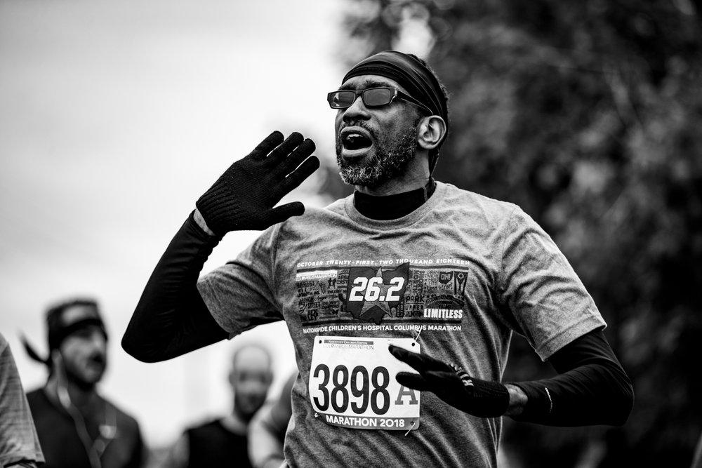 Cols-Marathon-2018_014_bko.jpg
