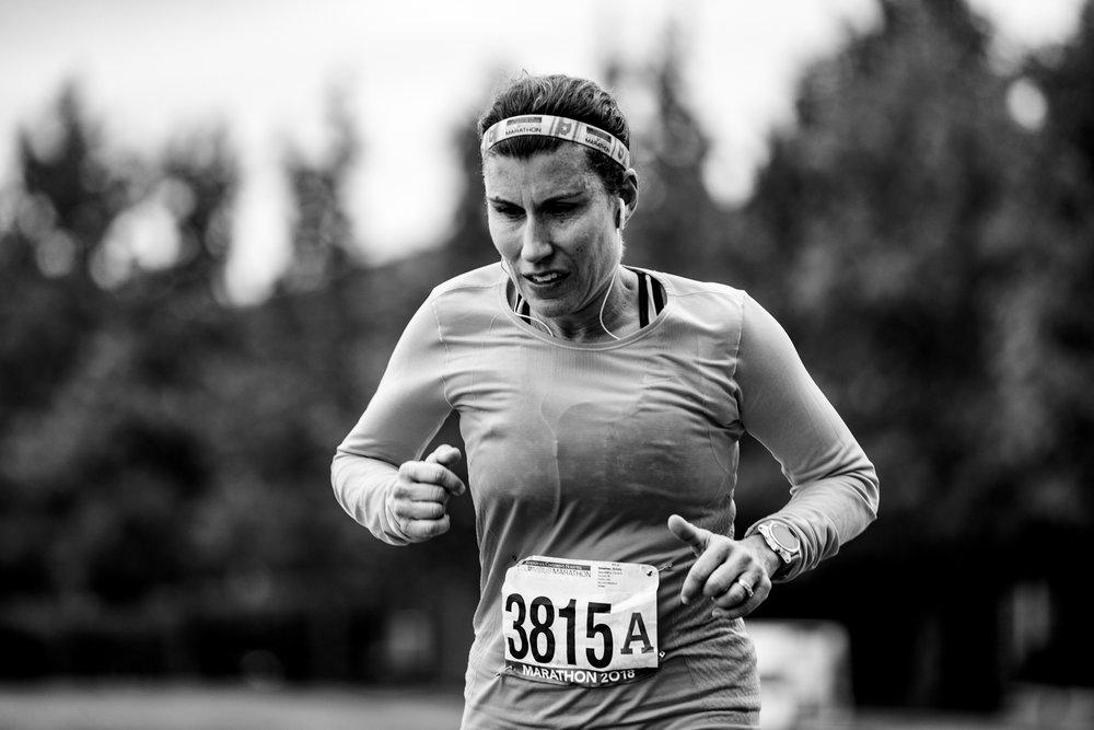 Cols-Marathon-2018_016_bko.jpg