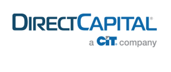 directcapital-logo.png