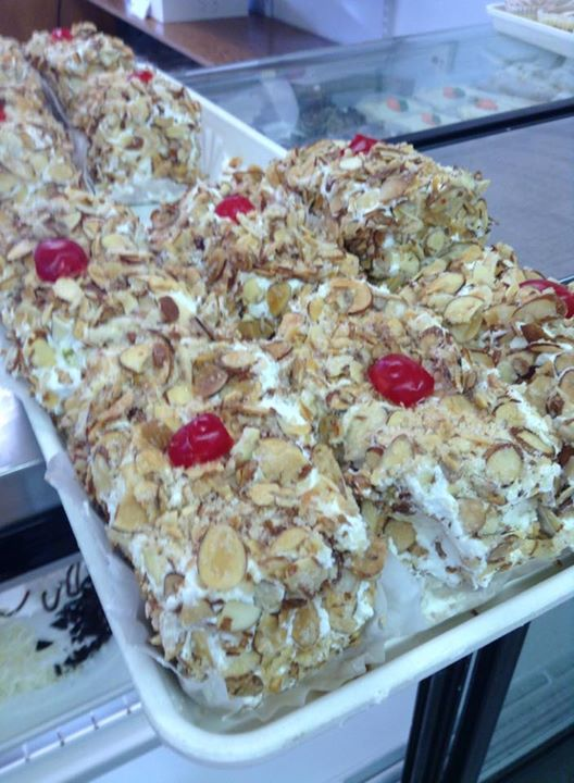 Burnt Almond Torte Slices.jpg