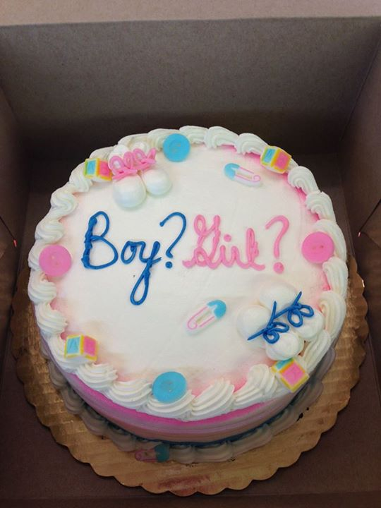 Boy or Girl.jpg