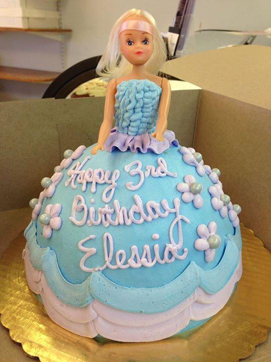 Icing Doll Cake.jpg