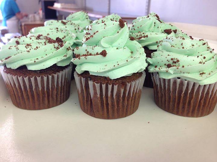 Choclate Mint Cupcakes.jpg