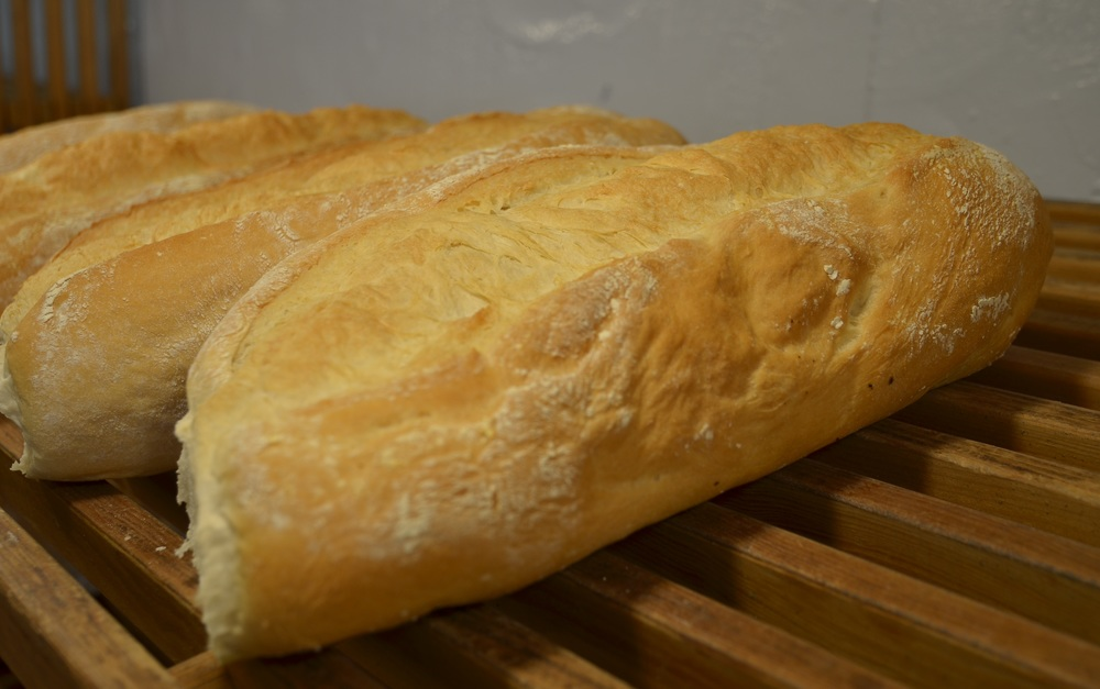 NEW.Italian Bread.JPG