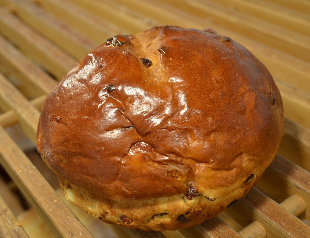 NEW.Raisin Puska Bread.jpg
