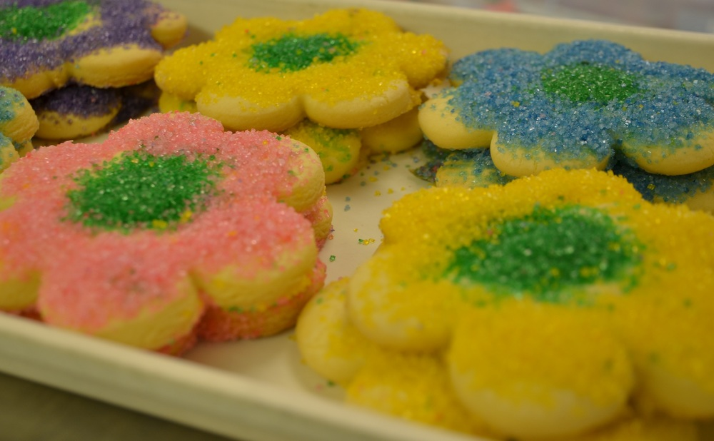 NEW.Sugar Cookies.jpg