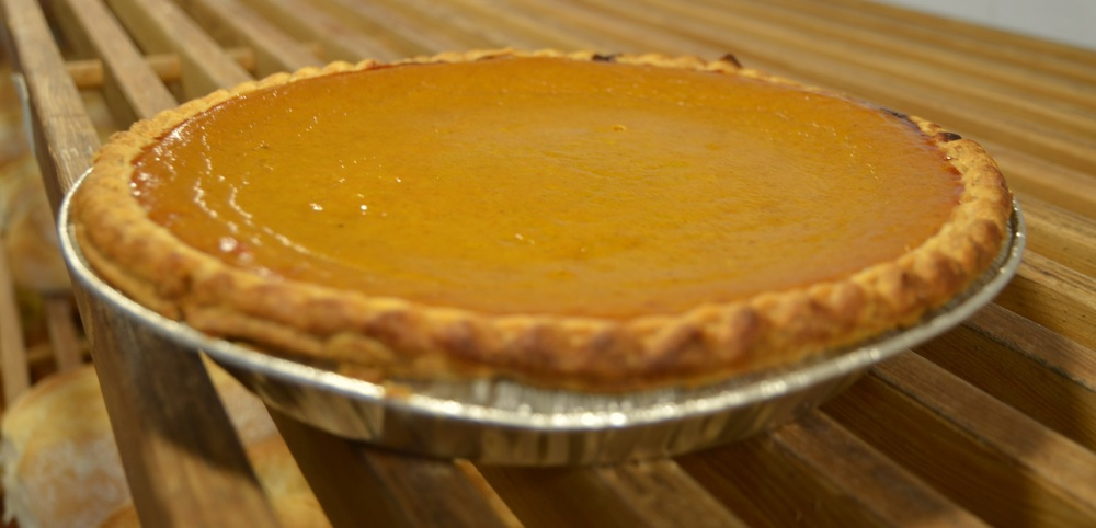 NEW.Pumpkin Pie.jpg