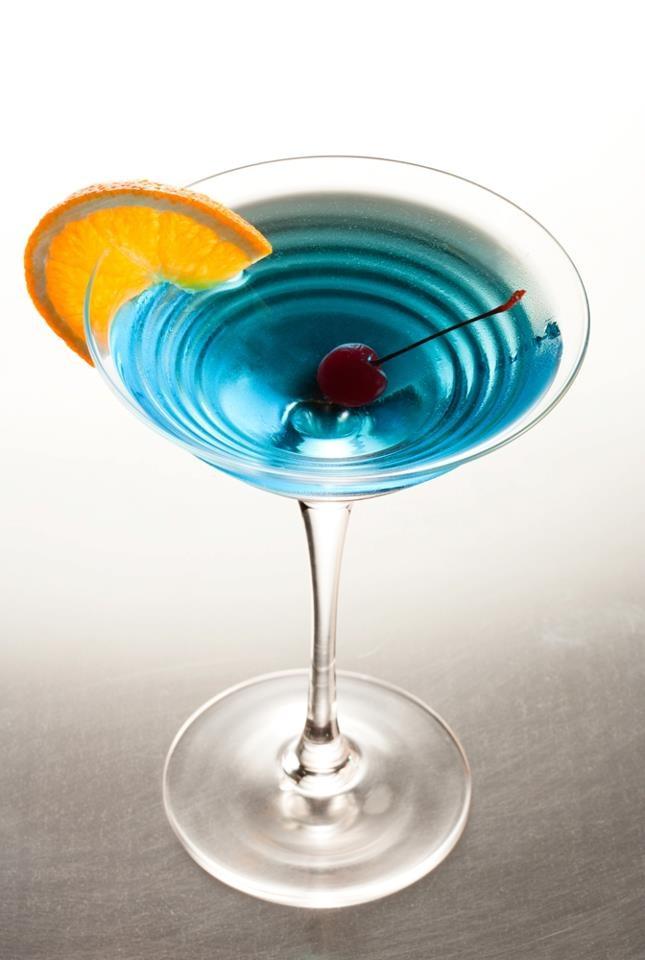 Blue martini.JPG