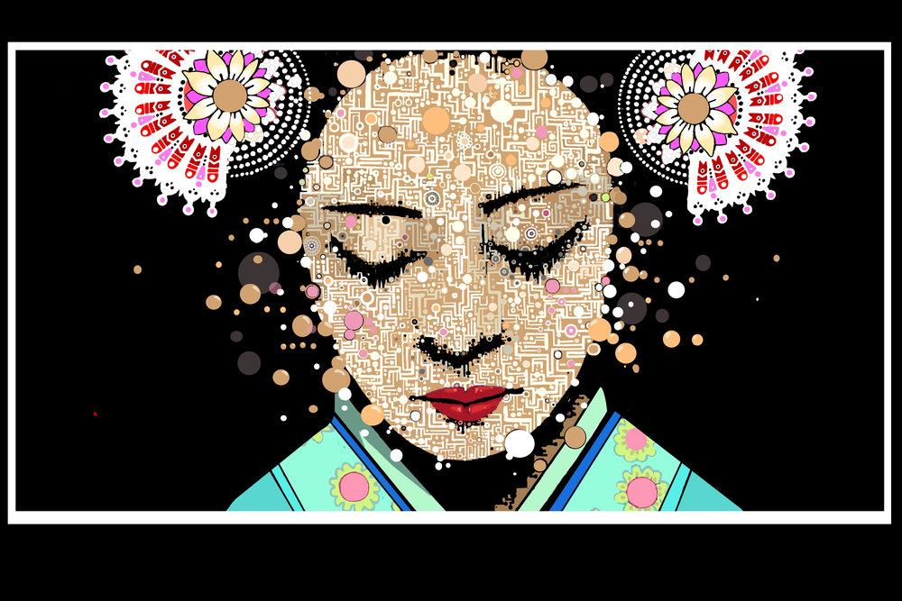 Locust art geisha 2017.jpg