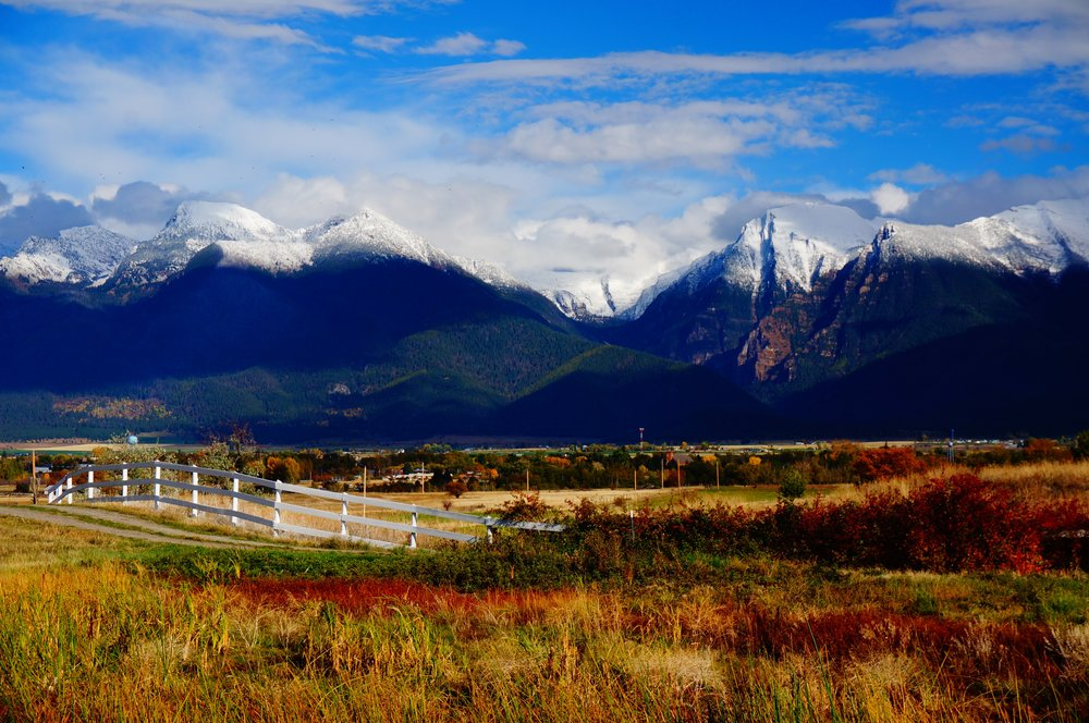 Rugged Horizon Mountains Fall Colors - 1.jpg