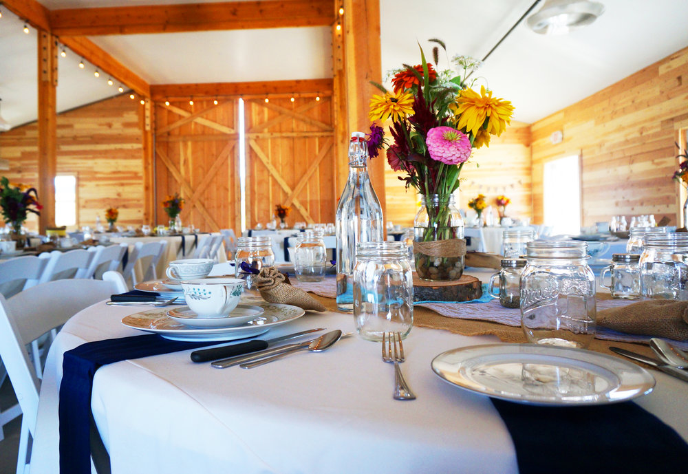 Rugged Horizon Montana Wedding Venue Country Weddings.jpg