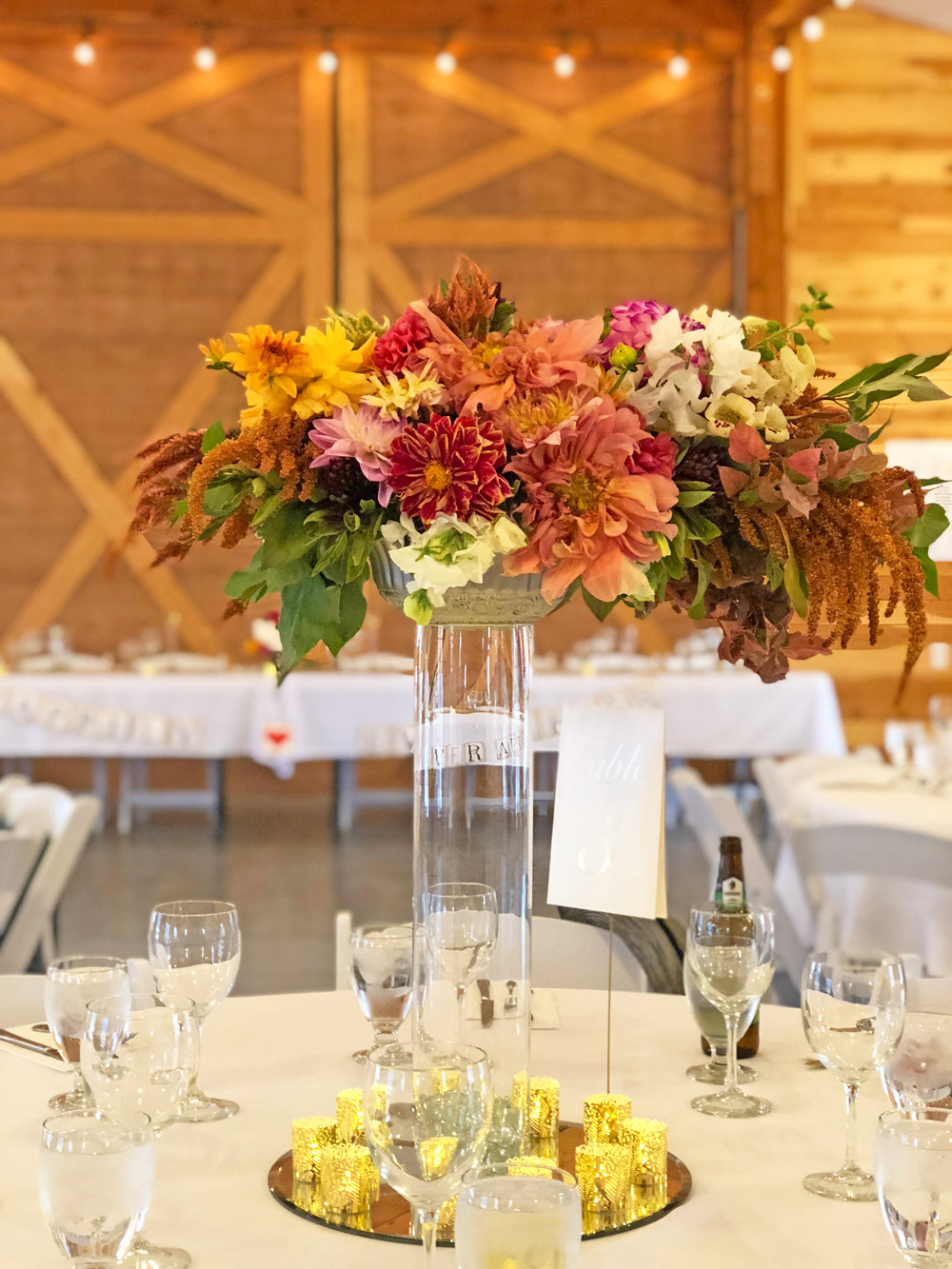 Rugge Horizon September Wedding Decor.jpg