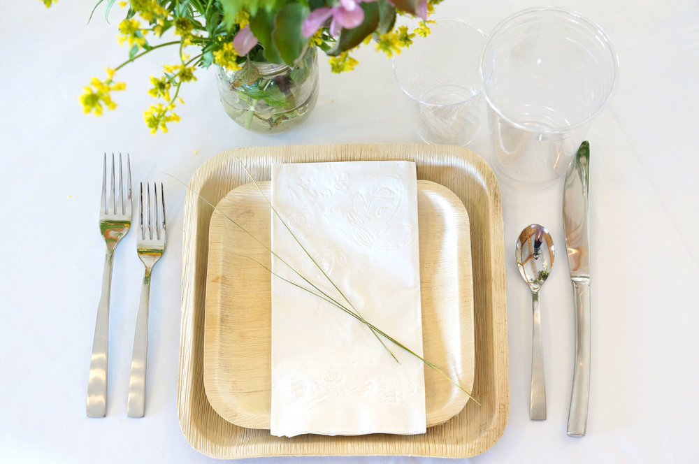 Place Settings 1.jpg