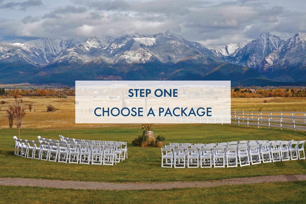 Step 1 Choose a Package.jpg